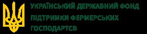 Система дистанційного навчання Всеукраїнського мережевого бізнес-інкубатора