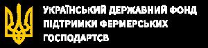 Online-курси